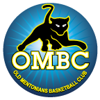 Old Mentonians Basketball Club